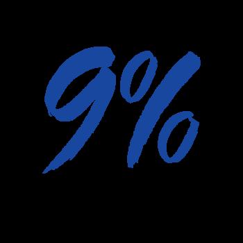 Offerte aanvraag 9 procent btw Indigo Floor